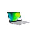 "Acer Aspire 5 - 14"" Laptop Intel Core i5-1135G7 2.4GHz 8GB Ram 256GB SSD W10H   A514-54-501Z   Scratch & Dent"