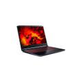 "Acer Nitro 5 - 15.6"" Gaming Laptop Intel Core i7-10750H 2.6GHz 16GB RAM 512GB SSD W10H   AN515-55-72VN"
