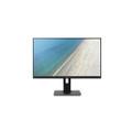 "Acer B2 - 24.5"" LCD Monitor FullHD 1920x1080 75Hz 5ms 250Nit   B257Q"