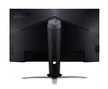 "Acer Predator XB3 - 27"" Monitor Full HD 1920x1080 240Hz IPS 16:9 1ms 400Nit HDMI | XB273 Xbmiprzx"