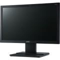 "Acer 18.5"" LCD Widescreen Monitor Display WXGA 1366 x 768 5 ms TN Film V196HQLAB   V196HQLAB"
