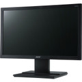 "Acer 18.5"" LCD Widescreen Monitor Display WXGA 1366 x 768 5 ms TN Film