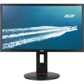"""Acer 24"""" Widescreen LCD Monitor Display Full HD 1920 x 1080 1 ms TN Film 