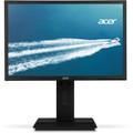 "Acer B6 - 22"" LCD Widescreen Monitor Display WSXGA Screen (1680 x 1050) |B226WLYMDR"