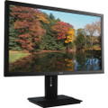 "Acer B6 - 27"" Widescreen LCD Monitor Display Full HD 1920 X 1080 6 ms 