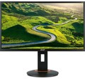 "Acer XF - 27"" Widescreen LCD Monitor Display WQHD 2560 x 1440 4 ms 