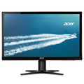 "Acer 25"" Widescreen LCD Monitor Display Full HD 1920 X 1080 4 ms IPS 