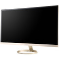 "Acer H7 - 27"" Widescreen LCD Monitor Display WQHD 2560 x 1440 4 ms IPS 