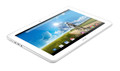 "Acer Iconia One 8 - 8"" Tablet MediaTek Cortex A53 1.30 GHz 1 GB Ram 16 GB Flash Android | B1-850-K42F"