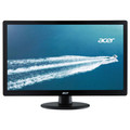 "Acer 21.5"" Widescreen LCD Monitor Display Full HD 1920 X 1080 5 ms 60 Hz 