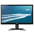 "Acer G7 - 25"" Widescreen LCD Monitor Display Full HD 1920 X 1080 4 ms IPS 