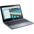 "Acer 11.6"" Intel Celeron Dual-Core 1.4 GHz 2 GB Ram 16GB SSD Chrome OS C720-2827   Scratch & Dent"