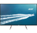 "Acer 43"" ET430K Widescreen LCD Monitor 4K UHD 16:9 5ms 60hz IPS 3840 x 2160 