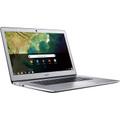 "Acer Chromebook 15 - 15.6"" Chromebook Intel Pentium N4200 1.10 GHz 4GB Ram 32GB Flash Memory Chrome OS | CB515-1HT-P39B | Scratch & Dent"