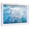 "Iconia One 10 - Acer 10.1"" Tablet MediaTek Quad-Core 1.30GHz 2GB Ram 32GB Flash"