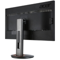 "Acer XF - 24.5"" Widescreen Monitor 16:9 1ms 144Hz Full HD 1920x1080   XF250Q Abmiidprzx"