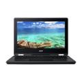"Acer Spin 11 - 11.6"" Chromebook Intel Celeron 1.10GHz 4GB Ram 32GB Flash CHROME OS | R751T-C4XP"