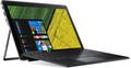 "Acer Switch 3 - 12.2"" 2 in 1 Laptop Intel Pentium 1.1GHz 4GB Ram 64GB Flash Windows 10 Home   SW312-31-P946"