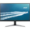 "Acer KG1 - 27"" Widescreen Monitor 16:9 1ms 75HZ WQHD(2560x1440)"