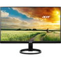 "Acer R0 - 24"" Widescreen Monitor 60hz 16:9 4ms Ful HD(1920x1080)"
