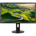 "Acer XF - 27"" Widescreen Monitor 16:9 1ms 240hz Full HD 1920 x 1080 