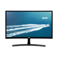 "Acer ED2 - 23.6"" Widescreen Monitor 16:9 4 ms 144 hz Full HD 1920 x 1080 resolution 