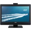 "Acer Veriton Z - All-In-One 24"" Intel Core i5 3 GHz 8 GB Ram 1TB HDD Windows 10 Pro"