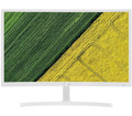 "Acer 23.6"" Widescreen Monitor 16:9 4ms 75hz Full HD (1920 x 1080) 