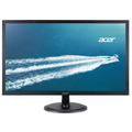 "Acer EB2 - 20.7"" Widescreen Monitor 5ms 16:9 60hz Full HD(1920 x 1080) | EB210HQ bd"