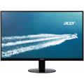 "Acer 23"" Widescreen LED Monitor Full HD 1920 x 1080 - 16.7 Million Colors - 300 Nit 60Hz 4ms | SA230 bi |"