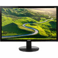 "Acer K2 - 23.8"" LCD Widescreen Monitor 16:9 Full HD 1920 x 1080 4ms 60Hz 250 nit | K242HYL Abid"