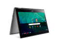 "Acer Chromebook Spin 15 - 15.6"" Chromebook Intel Pentium N4200 1.1GHz 4GB Ram 64GB Flash Chrome OS | CP315-1H-P1K8"