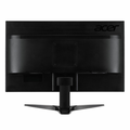 "Acer KG1 - 27"" Widescreen LED Monitor Full HD 144Hz 1ms | KG271U Abmiipx | Scratch & Dent"