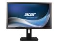 "Acer B6 27"" Widescreen Monitor Display Full HD (1920x1080) 5 ms GTG 16:9    B276HL Cymiprx"