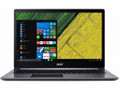 "Acer Swift 3 - 15.6"" Notebook AMD Ryzen 7 2.20 GHz 8GB Ram 256GB SSD Windows 10 Home 