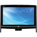 "Acer Veriton Z2621G 20"" All-In-One Intel i5-2400S 2.5GHz 4GB Ram 500GB HDD Win 7 Pro | Z2621G-Ui52400W"
