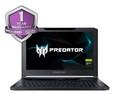 "Acer Predator Triton 700 - 15.6"" Laptop Intel Core i7-7700HQ 2.80GHz - NVIDIA GeForce GTX 1080 - 32GB Ram 512GB SSD Windows 10 Home | PT715-51-71W9 | New Open Box"