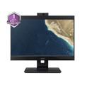 "Acer Veriton Z4660G - 21.5"" All-In-One Intel i5-8500 3GHz 8GB Ram 256GB SSD Windows 10 Pro | VZ4660G-I5850S1 | New Open Box"