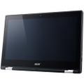 "Acer Chromebook R11 - 11.6"" Intel Core Celeron N3060 1.6GHz 4GB Ram 32GB Flash Chrome OS | C738T-C7KD | Scratch & Dent"