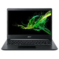 "Acer Aspire 5 - 14"" Laptop Intel Core i7 8565U 1.80 GHz 8GB RAM 512GB SSD Windows 10 Home | A514-52-78MD"