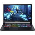"Acer Predator Helios 300 - 17.3"" Laptop Intel i7-9750H 2.6GHz 8GB Ram 512GB SSD Windows 10 Home | PH317-53-77HB"