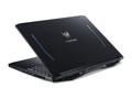 "Acer Predator Helios 300 - 15.6"" Laptop Intel Core i5-9300H 2.4GHz 8GB Ram 512GB SSD Windows 10 Home | PH315-52-588F"