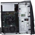 Acer Predator Orion 3000 Intel Core i7-9700K 3.6GHz 16GB Ram 1TB HDD + 256GB SSD Windows 10 Home | PO3-600-UR20