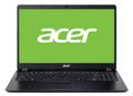 "Acer Aspire 5 - 15.6"" Laptop AMD Ryzen 7 370U 2.3GHz 8GB Ram 512GB SSD Windows 10 Home   A515-43-R6DE"
