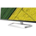 "Acer EB1 - 31.5"" Monitor Display Full HD 1920x1080 60Hz 16:9 4ms IPS 300Nit | EB321HQU Dbmidphx"