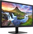 "AOPEN CX1 - 21.5"" Monitor Full HD 1920x1080 60Hz 16:9 5ms 200Nit   22CX1 BI"