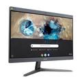 "Acer Chromebase 24I2 - 23.8"" Intel Core i3-8130U 2.20GHz 8GB Ram 128GB SSD Chrome OS   CA24I2-3T"