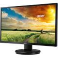 "Acer KA2 - 27"" Monitor Full HD 1920x1080 75Hz IPS 1ms VRB 16:9 250Nit | KA272 bi"