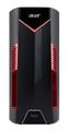 Acer Nitro 50 Desktop Intel Core i5-9400F 2.9GHz 8GB Ram 512GB SSD Windows 10 Home | N50-600-UR1H