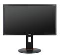 "Acer XF - 23.6"" Monitor AMD Free-Sync Full HD 1920x1080 144Hz 16:9 1ms GTG 300Nit | XF240Q Pbiipr | Scratch & Dent"